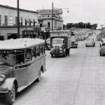 City of New Brighton: A Brief History