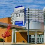 City of Burnsville: Community Life