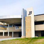 City of Burnsville: Schools & District 191