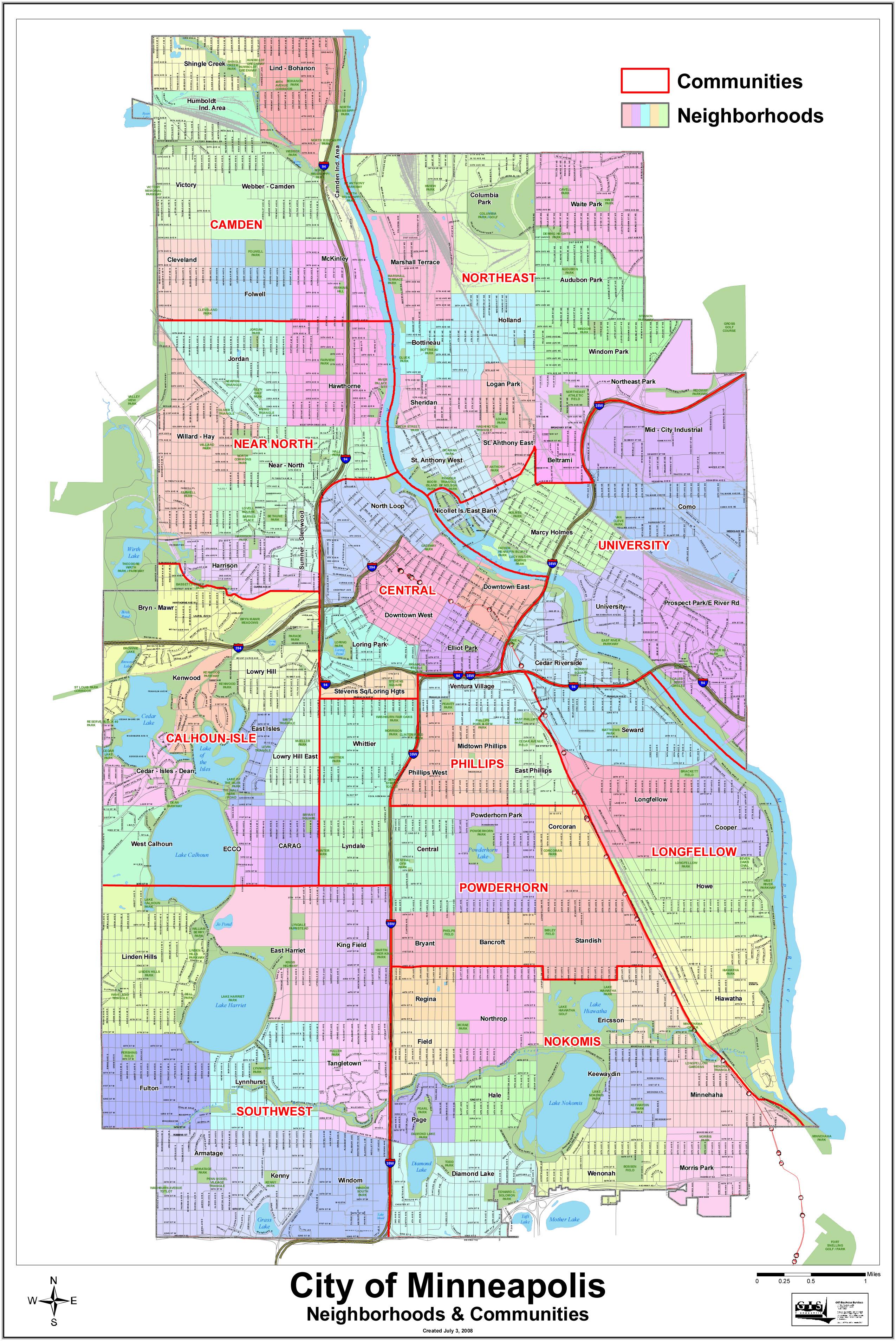 Minneapolis   TwinCitiesPropertyFinder