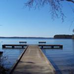 Jimmie_Davis_State_Park_Dock_2