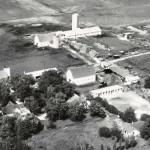 City of Blaine: A Brief History
