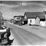 Brief History of Rosemount Minnesota