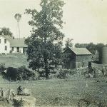 City of Eagan: A Brief History