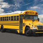 City of Eagan: Schools & ISD 191, 196 and 197