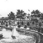 City of White Bear Lake: A Brief History