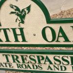 City of North Oaks: Community Life