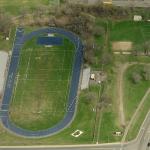 Schools of Rosemount Minnesota & District 196