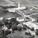 Nokomis: A Brief History