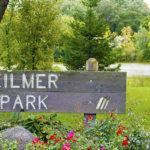 St. Louis Park: Kilmer Neighborhood