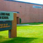 St. Louis Park: Lenox Neighborhood