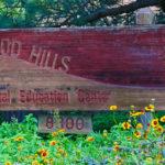 St. Louis Park: Westwood Hills