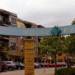 St. Louis Park: Wolfe Park Neighborhood