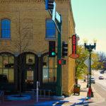 Chaska Neighborhoods: Downtown