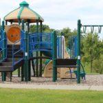 Chaska Neighborhoods: Traditions at Clover Ridge