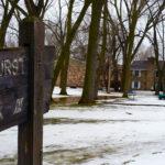 St. Louis Park: Cedarhurst Neighborhood