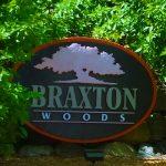 Braxton Woods – Eden Prairie Neighborhood