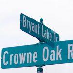 Crown Oak – Eden Prairie Neighborhood