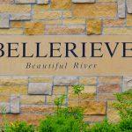 Bellerieve – Eden Prairie Neighborhood