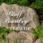 Bluff Country Village – Eden Prairie Neighborhood