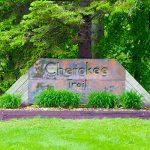 Cherokee Trail – Eden Prairie Neighborhood