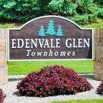 Edenvale Glen – Eden Prairie Neighborhood