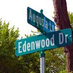 Edenwood – Eden Prairie Neighborhood