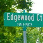 Edgewood – Eden Prairie Neighborhood