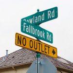 Fallbrook – Eden Prairie Neighborhood