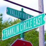 Franklin Circle – Eden Prairie Neighborhood