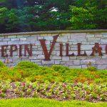 Hennepin Village – Eden Prairie Community