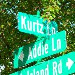 Kurtz Lane – Eden Prairie Neighborhood