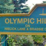 Brassie – Eden Prairie Neighborhood