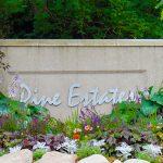 Pine Estates – Eden Prairie Neighborhood