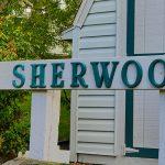 Sherwood – Eden Prairie Neighborhood