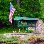 Hills of Eden Prairie – Eden Prairie Neighborhood