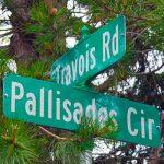 Travois – Eden Prairie Neighborhood