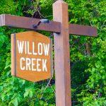 Willow Creek – Eden Prairie Neighborhood