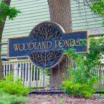 Woodland Ponds – Eden Prairie Neighborhood