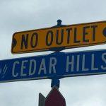 Cedar Hills – Minnetonka Neighborhood