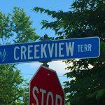Creekview Terrace – Minnetonka Neighborhood