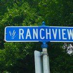 Ranchview – Minnetonka Neighborhood