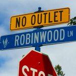 Robinwood – Minnetonka Neighborhood