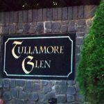 Tullamore Glen – Minnetonka Neighborhood