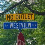 Westview – Minnetonka Neighborhood