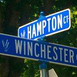 Hampton – Minnetonka Neighborhood