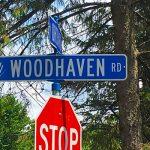 Woodhaven – Minnetonka Neighborhood