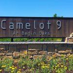 Lake Camelot Villa – Plymouth Neighborhood