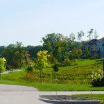 Creekridge – Plymouth Neighborhood