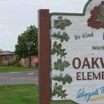 Oakwood – Plymouth Neighborhood